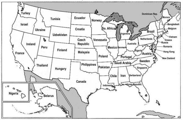State_gdp_map_2
