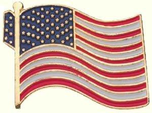 Obama_flag_pin
