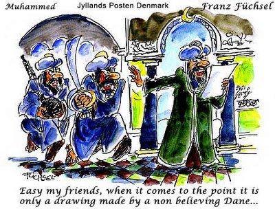 Muhammed_franz_fuchsel_jyllandsposten_ca